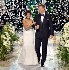 lowes wedding arches 4 reasons why lowe is the best bachelor lowe