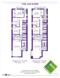 the michaels org see floorplans for this unit