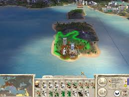 Punic Wars Map Rtw Aar The Fourth Punic War A Carthage Aar