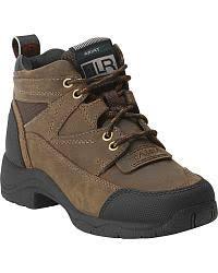 Red Barn Shoes Kids U0027 Western Boots U0026 Shoes Boot Barn