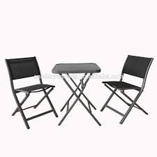 Outdoor Patio Furniture For Sale In South Africa Aluminum Outdoor Furniture Aluminum Outdoor Furniture Suppliers