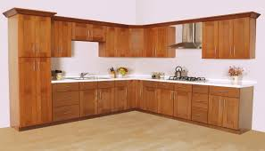 Where To Put Knobs On Kitchen Cabinets Coolest 40 Backplates For Knobs On Kitchen Cabinets Home And