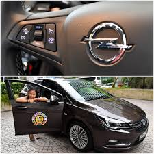 opel cars 2016 opel astra review ed unloaded com parenting lifestyle travel
