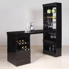 catchy tall narrow bar cabinet furniture astonishing tall bar