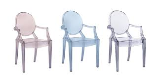 Chiavari Chairs For Sale In South Africa Ghost Chairs For Sale Ghost Chairs Manufacturers South Africa
