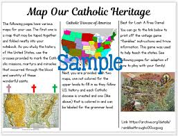 Usa Geography Map Games by Usa Geography Discovering The United States Complete Bundle