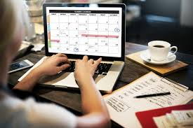 editorial calendar templates for content marketing the ultimate list those responsible for content within an organization have to plan out content for the upcoming weeks months and year this helps build alignment between