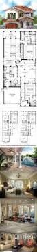 House Plan With Courtyard Energy Saving Courtyard House Plan Energyefficient Inner22 Energy