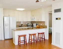 honolulu apartments for rent 1 bedroom top 50 honolulu hi vacation rentals reviews booking vrbo