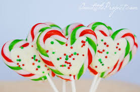 where to buy candy canes how to make candy hearts