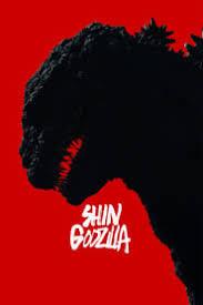 Seeking Vodlocker Shin Godzilla 2016 Hd Vodlocker And Tv Series