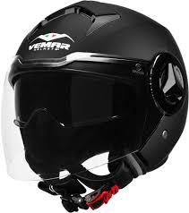 motocross helmets closeouts vemar helmets manufacturing sale vemar vh 69 jet helmet