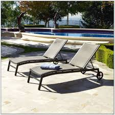 Chaise Lounge With Wheels Outdoor Inspirational Outdoor Chaise Lounge Chairs With Wheels Design