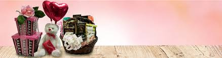 valentine u0027s day gift baskets hamilton mississauga toronto