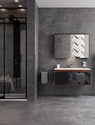 tiles bathroom buy tiles online bathroom kitchen wall floor tile design ideas
