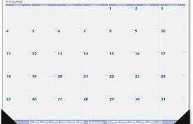Weekly Desk Pad Desk Jardin Weekly Desk Pad Desk Pad Amazing Desk Pad Calendars