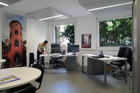 bureau partage shared office lyon bureau partagé 4 postes choose work