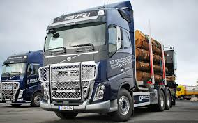 ab volvo trux offroad for the volvo fh4 bump hd trux