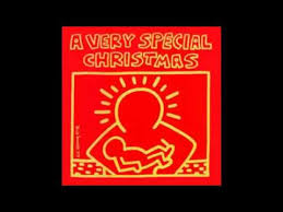 a special christmas a special christmas 1987 album