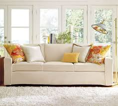 Home Hall Furniture Design Unique Hall Furniture Design With Sofa Set Home Design Me Adam