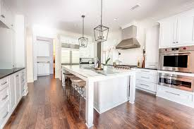 when it comes to kitchen design trends mixing metals is