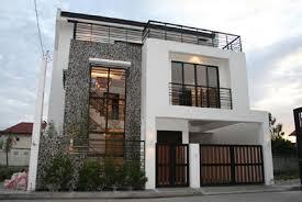 pakistani new home designs exterior views architecture modern homes designs exterior lightining ideas new