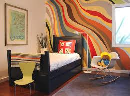 Kids Bedroom Wall Colors Bedroom Wall Paint Colors Classy Creative Painting Ideas For