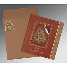 hindu wedding card indian wedding cards hindu wedding invitations a2zweddingcards
