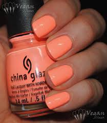 coral color color nails coral color nail polish coral color nail polish opi
