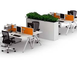 Office Desk Configurations Arkus Techo Office Desks Desking Space Office Systems