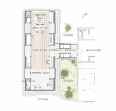 simplicity love koya no sumika japan ma style architects