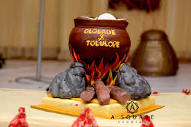 traditional wedding cakes traditional wedding cake lolade and tolulope asquare studios loveweddingsng png