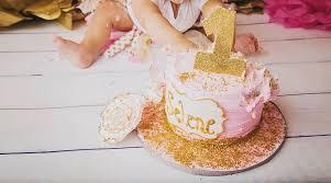 baby girl 1st birthday ideas 14 birthday ideas