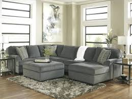 Sectional Gray Sofa Furniture Sectionals Medium Size Of Furniture Gray Sofa