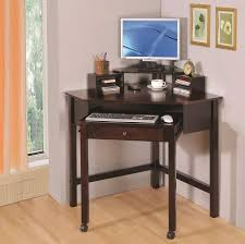 Ikea Home Office Furniture by Office Sewing Table Ikea Home Office Furniture For Two Home