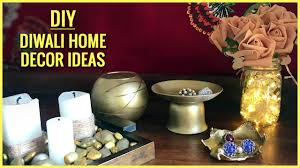 diwali home decoration ideas brighten up your home with these easy to make diwali decor ideas