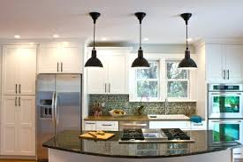 Pendant Kitchen Lighting Ideas by Pendant Kitchen Lights U2013 Fitbooster Me