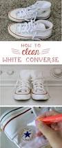 best 25 cleaning white converse ideas on pinterest cleaning