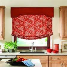 Cheap Drapes For Windows Living Room Swag Valances For Living Room Simple Window
