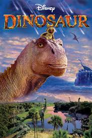 Seeking Vodly Dinosaur All Time Favorite And Tvs
