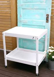 Ikea Change Table Changing Tables Ikea Changing Table Chest Gulliver Changing Table