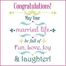 Wedding Wishes Messages Wedding Quotes And Greetings Easyday 23 Best A New Life Wedding Wishes Images On Pinterest Wedding