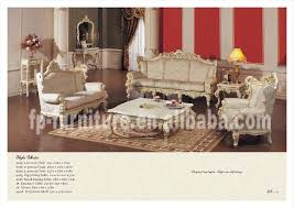 153 best lounge french images on pinterest living room