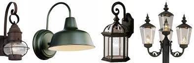 light bulb for outdoor fixture outdoor light fixtures with a vintage look edison bulbs inside
