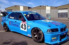 bmw e36 race car for sale racecarsdirect com bmw e36 m3 race car