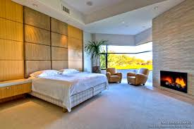 bedrooms fireplace entertainment center electric fireplaces
