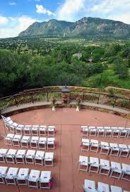 Wedding Venues Colorado Počet Nápadov Na Tému Colorado Wedding Venues Na Pintereste 17