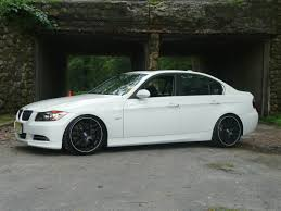 2007 bmw 3 series 335i specs 2007 bmw 3 series photos and wallpapers trueautosite