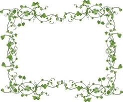 vine free vector download 591 free vector for commercial use