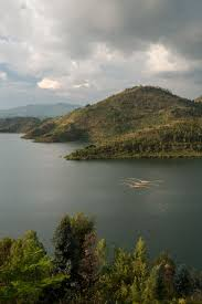 121 best rwanda images on pinterest africa uganda and solar power